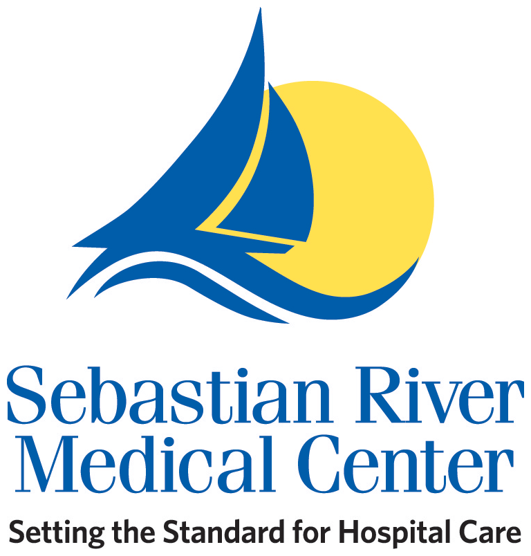 Sebastian River Medical Center 800