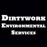 DirtyworkEnvironmentalServices