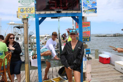 Blue Water Open Charity Offshore Fishing Tournament - IMG_4319