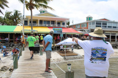 Blue Water Open Charity Offshore Fishing Tournament - IMG_4323