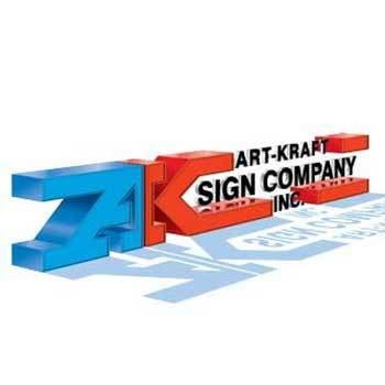 Art-Kraft-Sign-Company-Logo