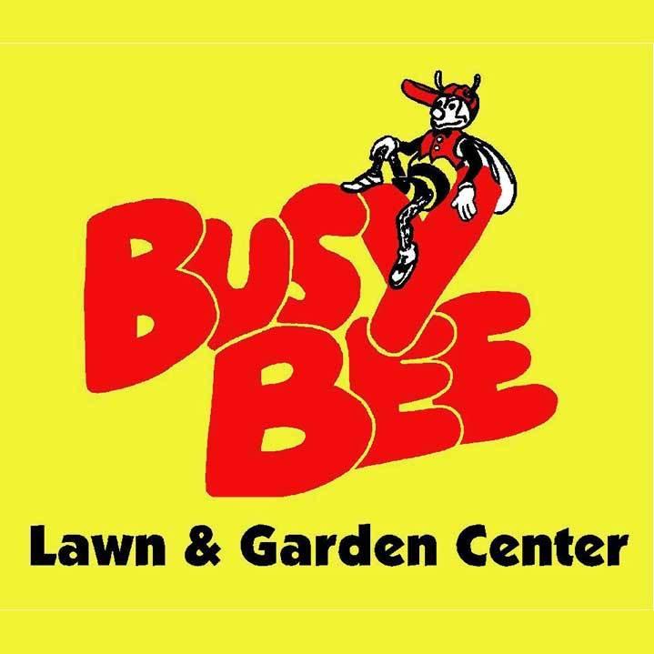 BusyBeeLawnGardenCenterSponsor