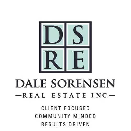 DaleSorensonRealEstate