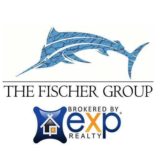 Fischer-Group-Logo