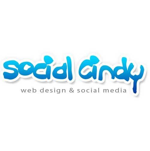 SocialCindyLogo500