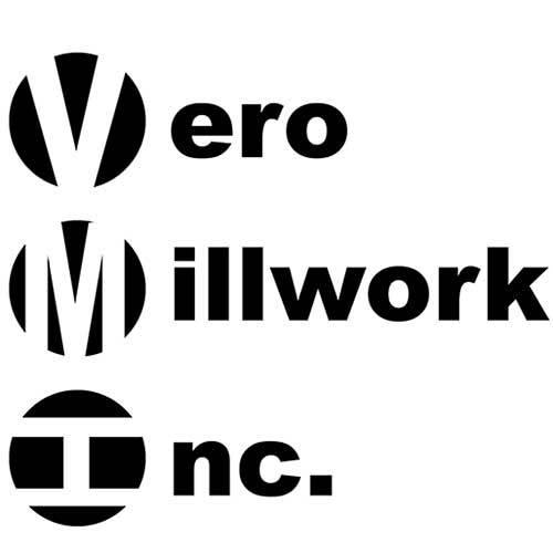 VeroMillworkInc-LOGO500