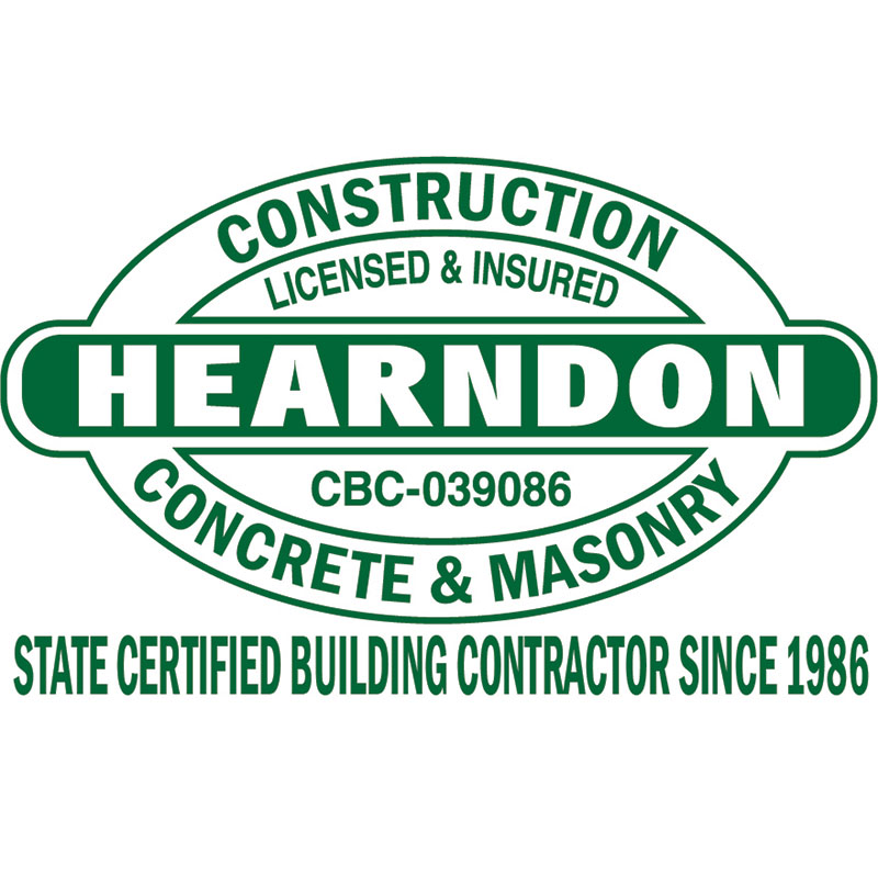 HearndonConstruction2019