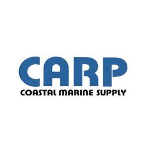 Carp Coastal Marine Supply Sponsors Blue Water Open