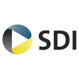 SDI-Logo Blue Water Open Sponsor