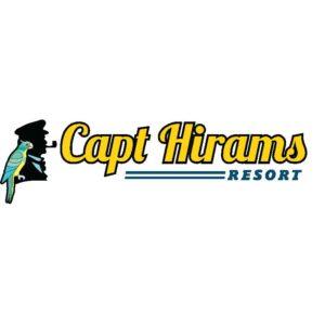 Capt-Hirams-Hosts Blue Water Open charity fishing tournament