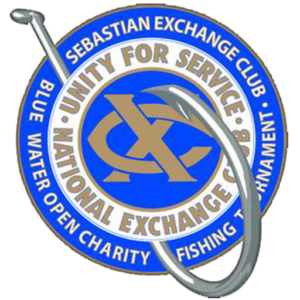 Fishtournament Sebastian Florida, Students of the month Sebastin Florida Exchange Club