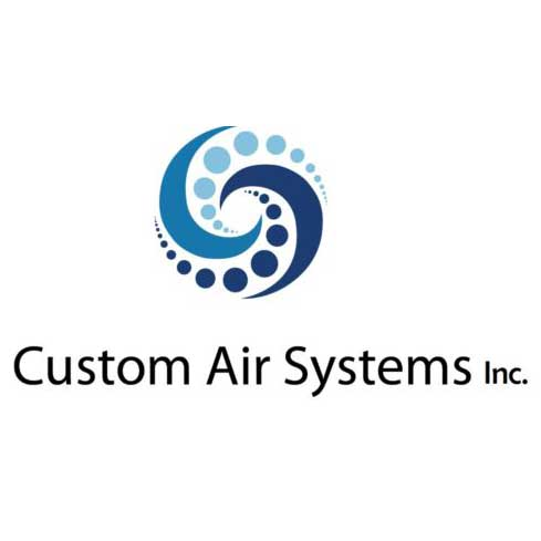Custom Air Systems sponsors Blue Water Open Charity Fishing Tournament