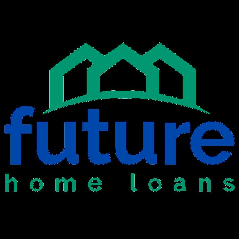 Future Home Loans Sponsors Blue Water Open
