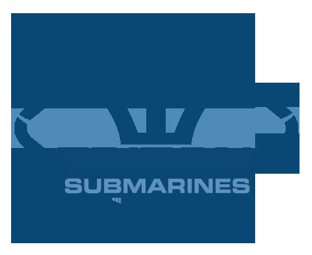 Triton-Submarines Sponsors Bluewater Open Fishing Tournament