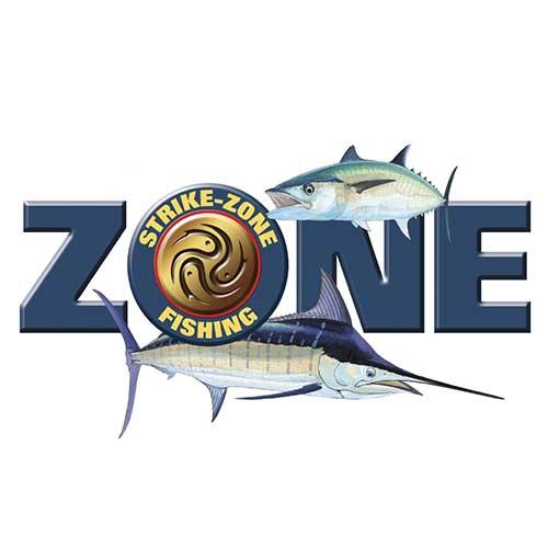 Strike Zone Fishing sponsors Blue Water Open Fishing Tournament